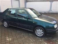 VW Vento 1.9 SDI