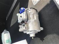 Kompresor za klima za Mercedes ML