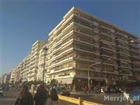 Shiten Apartamente dhe Vila ne Selanik Greece