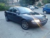 Audi A4 TDI -98