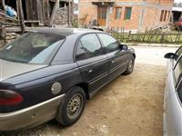 Opel Omega b 2.0 -98