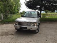 Range Rover -05