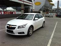 Chevrolet Cruze 1.6 124ks -11