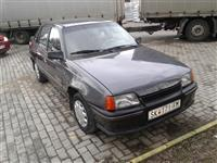 Daewoo Racer -95