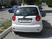 Chevrolet Spark 0.9 -08