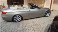 BMW 330 cabrio -09