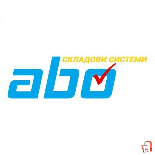 Або 2012