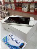 Iphone 6 super sostojba