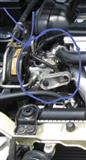 Delovi Volvo V40 2000 benzinska pumpa i alternator