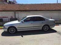 BMW 525D TD full oprema