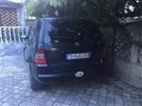 Mecedes-Benz