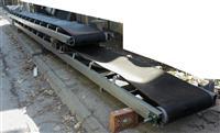 Izrabotuvam prenosni traki lenti za separacii