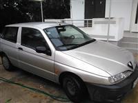 Alfa Romeo -98