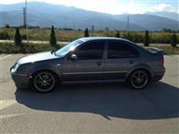 VW Jetta 1.9 tdi -03