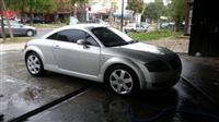 Audi TT 1.8 s-line moze zamena -99