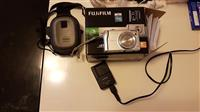Fujifilm FinePix F47 FD