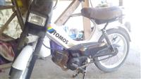 Tomos Motor Sprinter