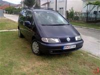 VW SHARAN 1.9 -97