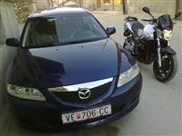 Mazda 6 20td -02