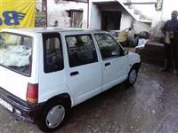 Daewoo Tico -99