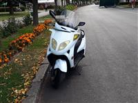 Scooter 150 Skuter
