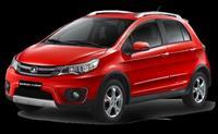 Great Wall Voleex -16  rent a car