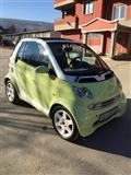 SMART For Two cabrio -02