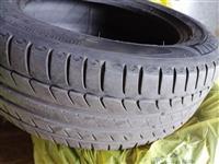 Letni gumi Michelin 205/55 R16