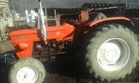 Traktor Fiat 450