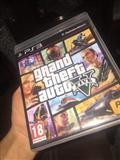 GTA5 za PS3