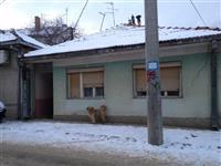 Kuka od 50m2 vo Kumanovo