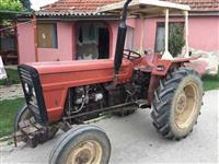 Traktor Fiat Store
