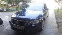 VW Passat 2,0 tdi full oprema -07