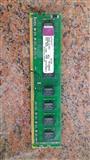 Ram 2 GB DDR3