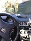 Alfa Romeo 156 1.8 106KW 140HP