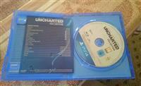 Igra za Playstation 4 Uncharted