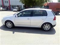 VW Golf 5 1.9tdi 105ks sport line -07god