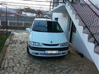 Renault Espace 2.2 DCI Moze zamena -01