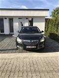 Opel Insignia 2.0cdTi -13