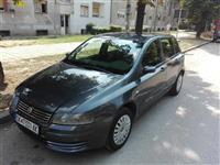 FIAT STILO 1.9 JTD 115KS FULL OPREMA