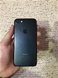 Iphone 7 32GB NEVERLOCK