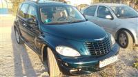 Chrysler PT Cruiser 2.2 CRD -02