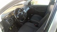 FORD FOCUS 1.8 TDCi 74kw -03