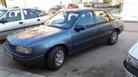 Opel Vectra 1.7 Dizel