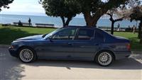BMW 535 ITNO