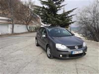VW GOLF 5 1.9TDI STAKLO