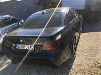 BMW 530d M PAKET 3.0