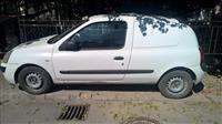Renault Clio 1.2 Tovarno -04