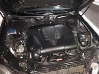 Mercedes-Benz 220 E CLAS