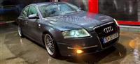 Audi A6 3.0 -05 Quattro